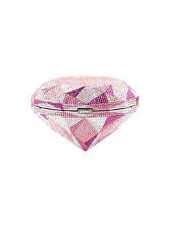 135032ef4 Clutches & Evening Bags | Saks.com