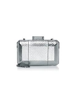 d124617d5f3eab Judith Leiber Couture   Handbags - Handbags - saks.com
