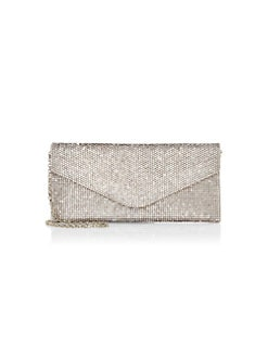 42629a1927f Clutches & Evening Bags | Saks.com