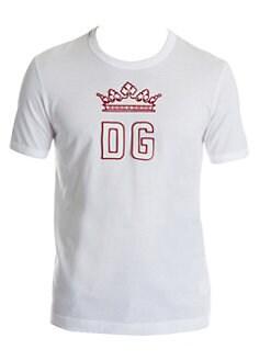 5f8b3f5e17a T-Shirts For Men | Saks.com