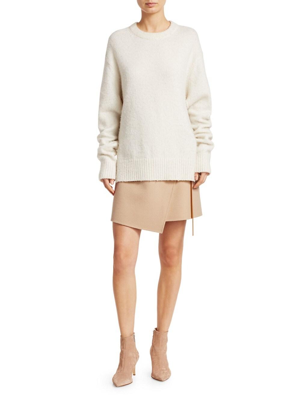 12+ Helmut Lang Sweater Saks