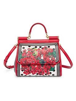 af27c20731 Dolce & Gabbana   Handbags - Handbags - saks.com