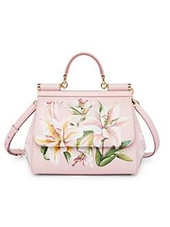 f986fcab541dcb Dolce & Gabbana   Handbags - Handbags - saks.com