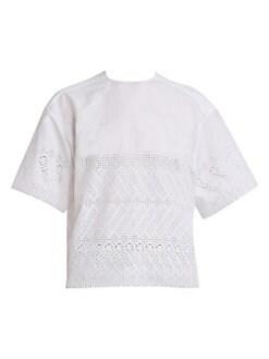 e004ce8c0ed53 Women s Clothing   Designer Apparel