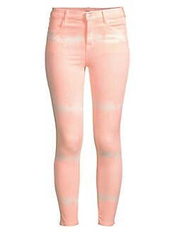 ee95b04dbba48 QUICK VIEW. J Brand. Alana Cropped Skinny Jeans
