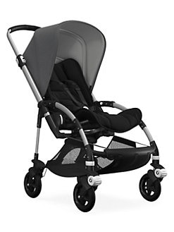 acaec37c396c Product image. QUICK VIEW. Bugaboo. Bee Complete Stroller.  749.00.  Pre-Order · Nova Sprout Baby s Easy Change Diaper Bag Backpack LIGHT GREY