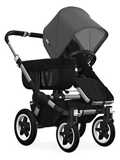 5f42c8aa140 Baby Strollers   Accessories