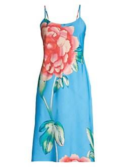 af8c43505ba Women s Clothing   Designer Apparel