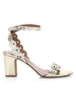 b7234ec60eb99 Women's Shoes: Boots, Heels, Sandals & More | Saks.com