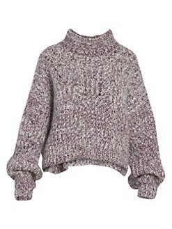 ca6a78d520e31c Sweaters & Cardigans For Women | Saks.com