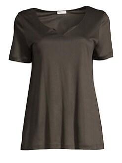 1ebac958642 Women s Apparel - Lingerie   Sleepwear - saks.com