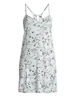 76c3196d109c Hanro | Women's Apparel - Lingerie & Sleepwear - saks.com