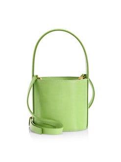 4772b2680f Handbags: Bucket Bags | Saks.com