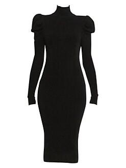 4029614d9107 Party Dresses: Sequin, Lace, Cutout & More | Saks.com