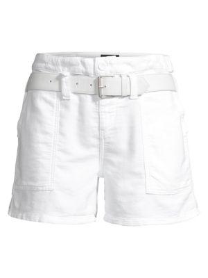 Rta Shorts Saint Cargo Shorts