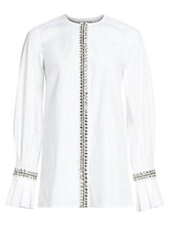 2175635a9 Women's Clothing & Designer Apparel   Saks.com
