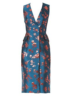 bdef772fef196 Cocktail Dresses For Women