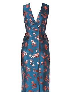e2f166b2732 Cocktail Dresses For Women