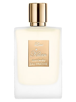 Love, Don't Be Shy Eau Fraîche by Kilian