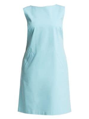 Lafayette 148 Dresses Ensley Dress