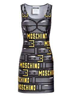 1ffab1db36 Women's Clothing & Designer Apparel | Saks.com