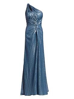 bb9cb6b637cc Gowns & Formal Dresses For Women | Saks.com