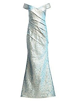 3d9592ec5a9 Dresses  Cocktail