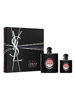 a3b417c98cf Gifts For Her  Perfume