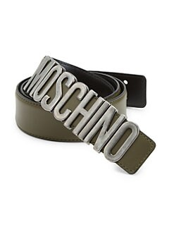 d9c01ffa Men's Belts | Saks.com