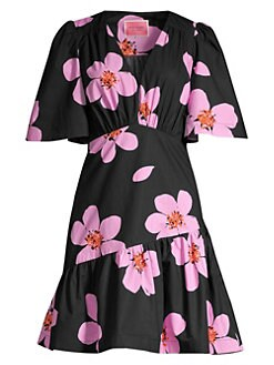 b9534f5639a Women s Clothing   Designer Apparel