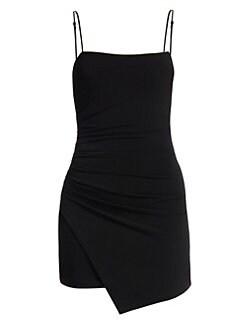 e6d6116da8 Dresses: Cocktail, Maxi Dresses & More   Saks.com