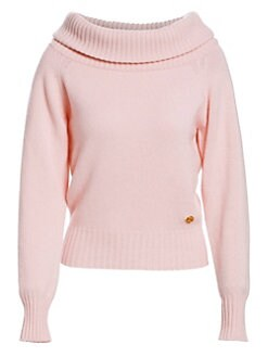cc2af414e64 Sweaters   Cardigans For Women