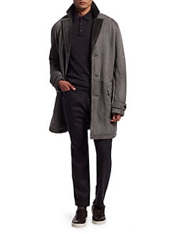 2aaa2485 Men's Clothing, Suits, Shoes & More | Saks.com