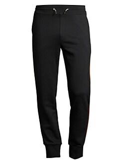 fabf548cbcd Men s Pants   Shorts
