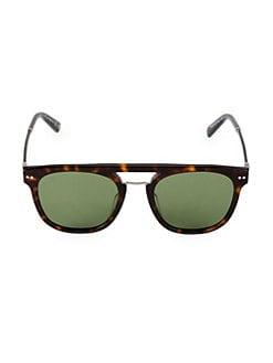 dee66a397d23 Sunglasses For Men