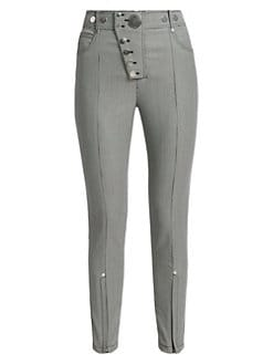 33f6024b95122 Leggings For Women | Saks.com