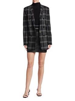 f63626ea491 Women s Clothing   Designer Apparel