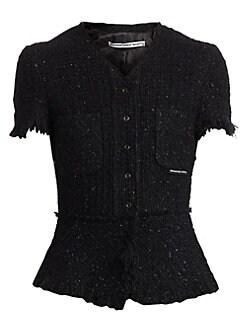 2a2304b55 Women s Clothing   Designer Apparel