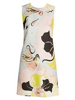 8a3afebdf47 Women's Clothing & Designer Apparel | Saks.com