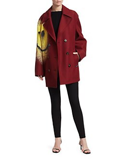 daaf1d8074 Women's Clothing & Designer Apparel | Saks.com