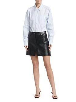 1c3a4c59db6e Women's Clothing & Designer Apparel | Saks.com