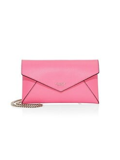 98baba6cd1c Clutches   Evening Bags