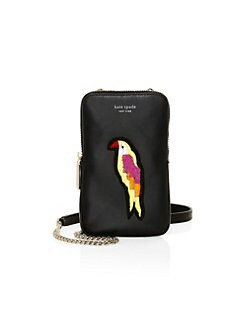 f52a701a3bf9 Product image. QUICK VIEW. Kate Spade New York