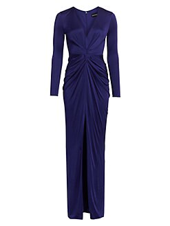 88ac15a45b298 Formal Dresses, Evening Gowns & More | Saks.com
