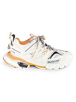 1e90cd0540e Women s Sneakers   Athletic Shoes