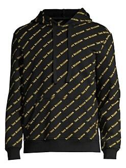 20d66509a100ce Men - Apparel - Sweatshirts   Hoodies - saks.com