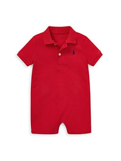 7fe06c16b Baby Clothes, Kid's Clothes, Toys & More | Saks.com