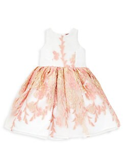 1c24a890931 Kids - Special Occasion Shop - Girls - saks.com