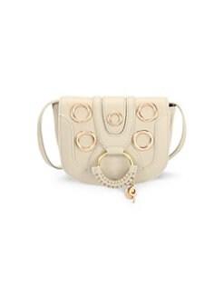 f13137c72 See by Chloé | Handbags - Handbags - saks.com