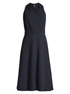 Plus Size Dresses & Evening Dresses | Saks.com